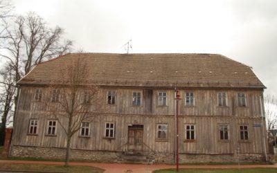 Regionalgenossenschaft Harz.Coop eG i.Gr.